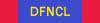 DFNCL Service